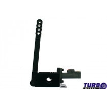 Hidraulikus kézifék TurboWorks B06